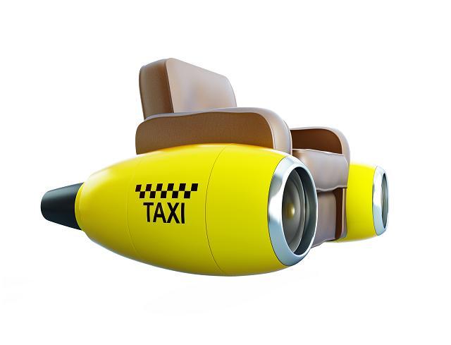 dreamstime Taxi verkleinert.JPG